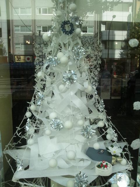 クリスマス 折り紙 折り紙会館 : akedemi.cocolog-nifty.com